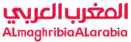 AlmghribAlarabi